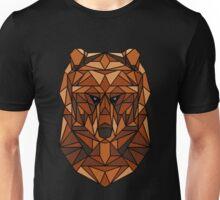 <Acquire the bear> Unisex T-Shirt