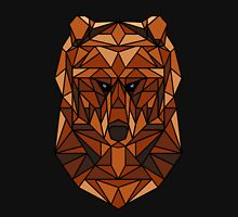 <Acquire the bear> Unisex T-Shirt