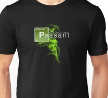 Postmodern Peasant2 Unisex T-Shirt
