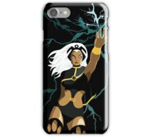 Storm iPhone Case/Skin