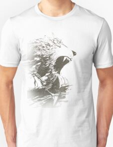 Rengar T-Shirt