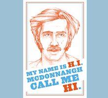 RAISING ARIZONA - H.I. McDonnangh Unisex T-Shirt
