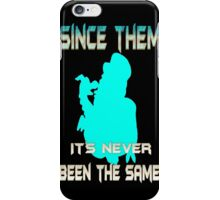 Figment and Dream Finder iPhone Case/Skin