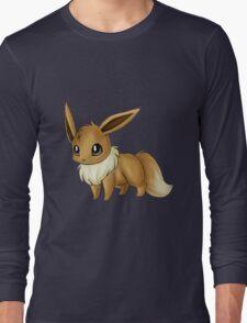 Evee Design T-Shirt