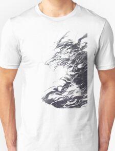 Kha'zix T-Shirt