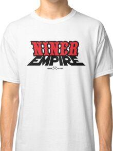 Niner Empire Classic T-Shirt