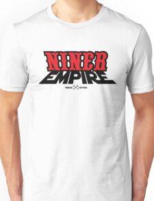 Niner Empire Unisex T-Shirt