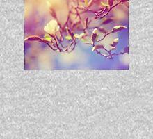 Magnolia Spring Bloom Unisex T-Shirt