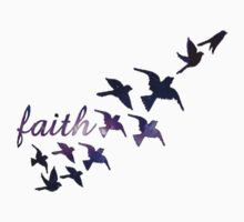 "Demi Lovato ""FAITH"" Galaxy  by smentcreations"