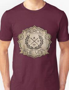 pierce the veil T-Shirt