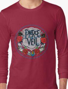 pierce the veil Long Sleeve T-Shirt