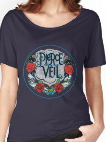 pierce the veil Women's Relaxed Fit T-Shirt
