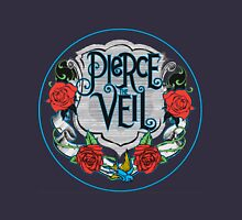 pierce the veil Hoodie