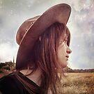 Miss Carolina Moon by Nikki Smith