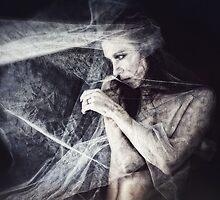 Whispers by Jennifer Rhoades