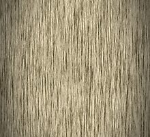 Fabulous Gray Wood Grain by Nhan Ngo