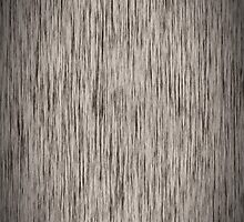 Fabulous Grey Wood Grain by Nhan Ngo