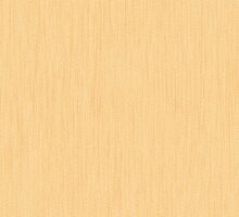 Fabulous Yellow Cream Wood Grain by Nhan Ngo