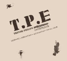 TPE by Cattleprod