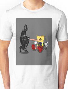 TRUTH OR LIES??? T-Shirt