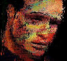 Marlon Fucking Brando. by brett66