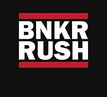 BUNKER RUSH T-Shirt