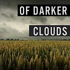 JD&J Design (The Silence of Clouds) by JDandJ