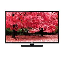 Best Price of 32 inch LCD Tv by Raju123