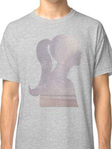 Catch Waves Classic T-Shirt