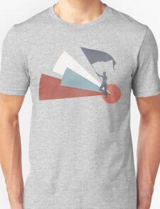 Go Follow T-Shirt