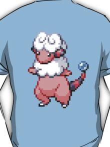 Pixel Flaaffy T-Shirt