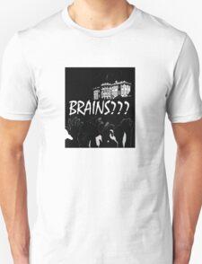 zombies congress  T-Shirt