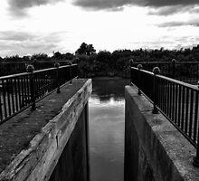 Riverside by darkishcloud