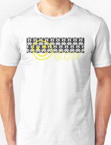 B-O-R-E-D  Unisex T-Shirt