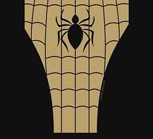 SPIDERFAN Unisex T-Shirt