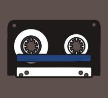 Cassete tape no. 5 Kids Clothes