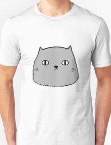 One Big Cat T-Shirt