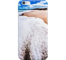 Shoreline iPhone Case/Skin