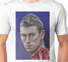 Laurent Koscielny Unisex T-Shirt
