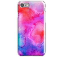 Acquiesce 2 iPhone Case/Skin