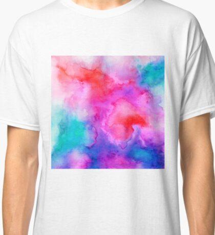 Acquiesce 2 Classic T-Shirt