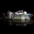 Staithes - Filmset by PaulBradley