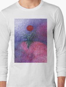 Space Tree T-Shirt