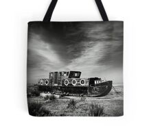 Blakeney Scape Tote Bag