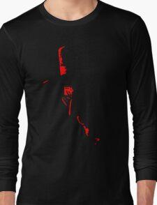 Breaking Bad - Mr White T-Shirt Long Sleeve T-Shirt