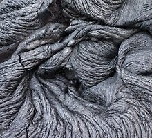 Lava 4 by Kana Photography
