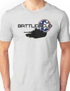 Battlefield - Abrams Hammer Unisex T-Shirt