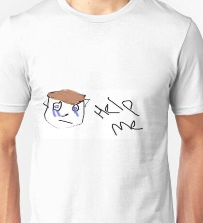 Mr. Prezidentte Unisex T-Shirt
