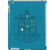Is It Halloween Yet? iPad Case/Skin