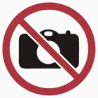 do not take picture by indigostore